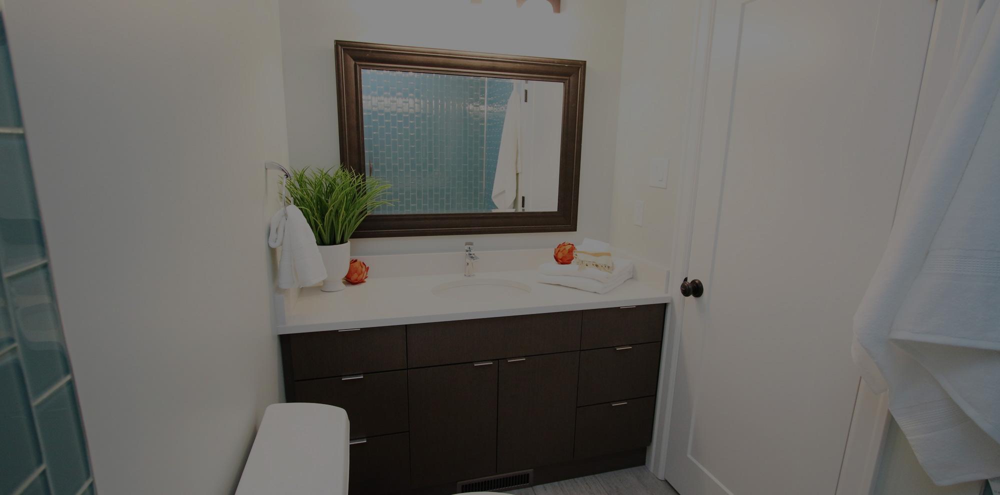 bathroomdark